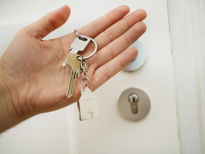 When Does a Guest Become a Tenant the key